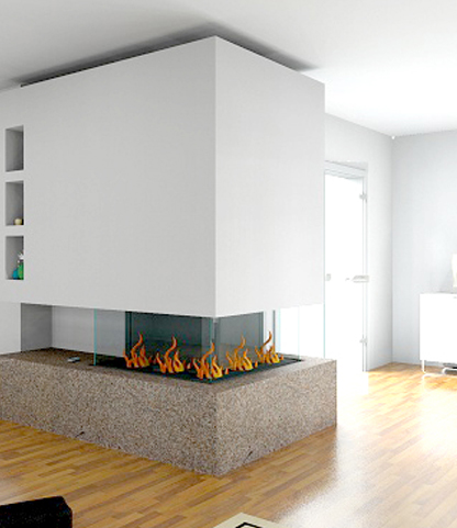 http://das-ofenhaus.de/website/wp-content/uploads/2016/11/2-Kapera-Gas-heizkamin1.jpg