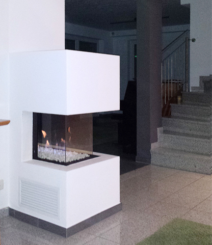 http://das-ofenhaus.de/website/wp-content/uploads/2016/11/3_Gas-Heizkamin.jpg
